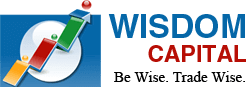 wisdom capital brokerage charges