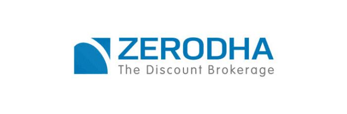 Zerodha Review 2021 | Brokerage Charges, Margin, Demat Account